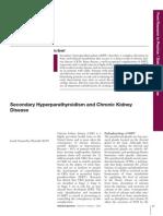 jurnal hiperparatiroid 3