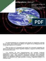 18-_Paleomagnetismo
