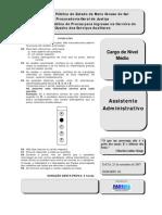 mpmps2007_assistente_administrativo