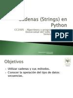 Cadenas+en+Python Martes17Abr2012