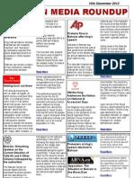 Bhmedia16.12.pdf