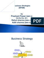 BPSM PPT