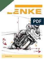 Perfekt Motorrad fahren (komplett Folgen 1-7).pdf