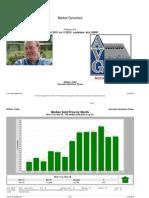East Baton Rouge Home Sales November 2011 Versus November 2012