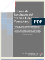 Informwe Grasso noviembre 2012