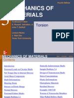 ch3_1_torsion-5-12-2012