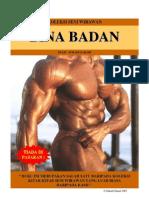 eBook Bina Badan