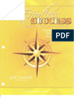 Effortless Success - Course 1 Workbook