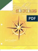 Effortless Success - Course 1 Workbook