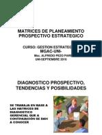 Mac Ppt5 Matrices Para Planeamiento Estrategico Apezo 2010