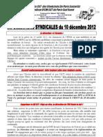 2012 12 10 Tract CGT Evia 10 décembre 2012