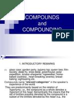 Lexical Semantics 5.ppt