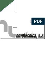 INTERVENCIONES CONCEJALES PLENO APROBACIÓN CONVENIO AYUNTAMIENTO DE ALMERÍA PROMOCIONES INDALO ALBORÁN (GRUPO NOVOTÉCNICA) LA VOZ DE ALMERÍA