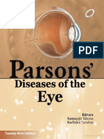 Dr.mahmoud_Parsons Diseases of the Eye