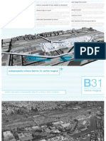 Boletin informativo intervención villas 31 y 31bis / AÑO 1 / NUMERO 1