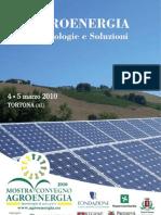 Agroenergia Tortona10