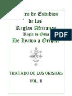 Tratado_de_orishas_II.