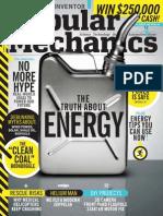 Popular Mechanics 2010-07