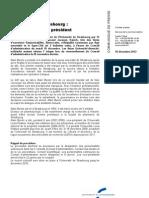 Alain_Beretz_réélu_à_la_présidence_de_l'Université_de_Strasbourg