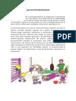 Psicomotricidad Lorena (1)