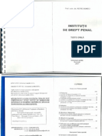 65614196--InstitutiiDeDreptPenal