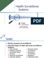 5 6SurveillanceSystems Slides