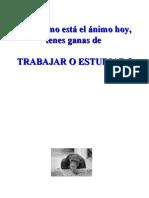 Que_tal_e..