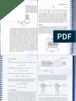 Ley de Faraday Electricidad y magnetismo Cantu