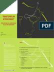 Masterplan Strategico Brochure
