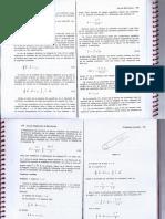 Boit-Savart Guia de Estudio Cantu Problemas Resueltos Electricidad y magnetismo