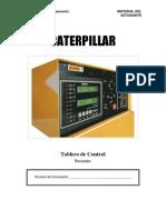 Manual Del Estudiante Operacion EMCP II +