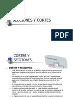 264230088 Tutoria+de+Secciones+y+Cortes.pdf