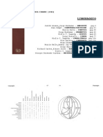 108991943 LINGUAGGIO Enciclopedia Einaudi 1982