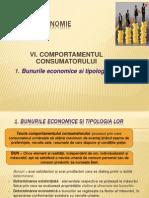 Curs Microeconomie an 1 Sem 1 Partea 3