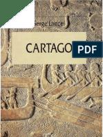 Cartago-Serge-Lancel