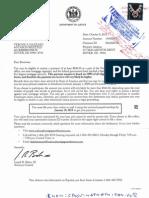 317 MACARTHUR DRIVE DOVER, DELAWARE 19901 Forclosure Suit Claim  Form 2012