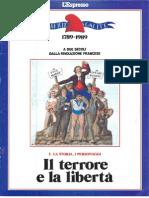 La Rivoluzione Francese 01 - L'Espresso