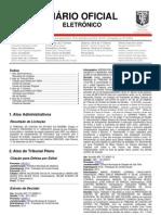 DOE-TCE-PB_679_2012-12-19.pdf