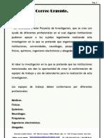 Denuncias a Atribunales Gobierno de Venezuela Genocidio de Chavez Onu, La Haya, Eeuu, Ecuatorianas, Argentinas, Espanolas, Espana, Alemania, Inglaterra, China,Japon, Corea, Colombia, Brasil, Globovision