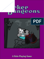 Darker Dungeons Download Version