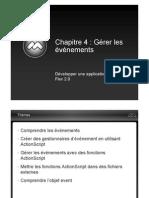Blogxml Cours Flex Chap4