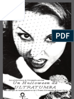 Autores+++Un+Halloween+de+Ultratumba