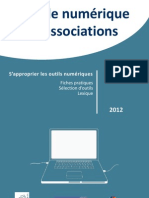 Guide Numerique Associations[1]