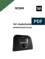 Handbuch_AudioCenter