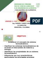 1-1-Defeniciones Basicas Nueva 1