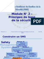 OACI SMS Module N° 2 – Principes de Base de La it 2008-11 (PF) (1)