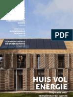 Huis Vol Energie v2.5_2011!10!20_web