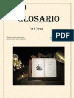 Diccionario Dr. Perea