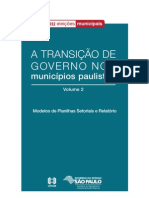 _transição_governo_volume2