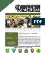 Scratchline_Issue23